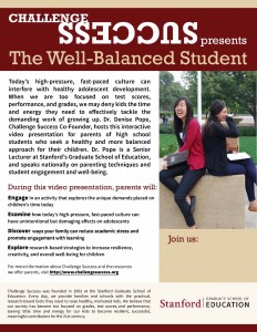 Well-Balanced Student_01_30_16 Event (1)